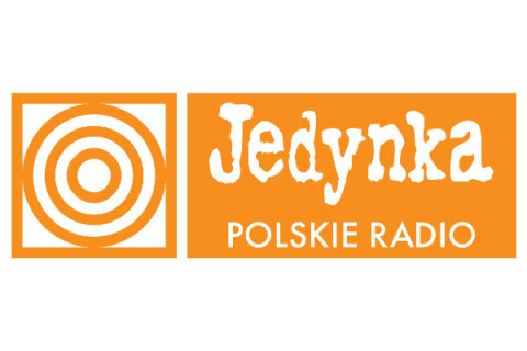 Nowa oprawa radiowej Jedynki