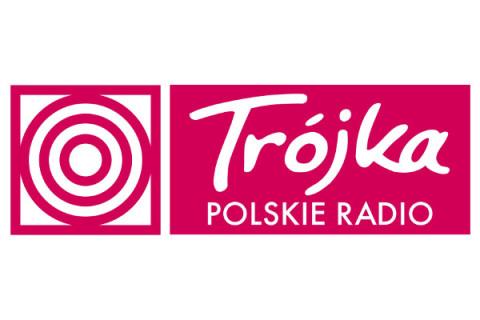Śląskie trio Frele z gościnnym udziałem Marcina Wyrostka na koncercie w radiowej Trójce