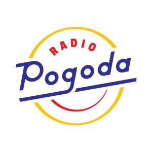 Stacje radiowe