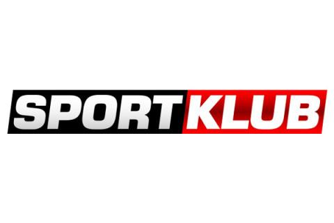 Sportklub i Fightklub w Vectrze na kolejne 4 lata