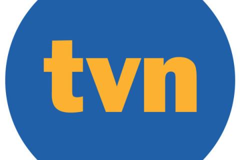 Emitel i TVN z nową umową na emisję kanałów z MUX-2