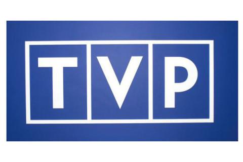 Zmiana częstotliwości nadawania programów TVP w NTC