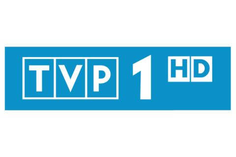 """""""Geniusze i marzyciele"""" – nowy serial dokumentalny w TVP1"""