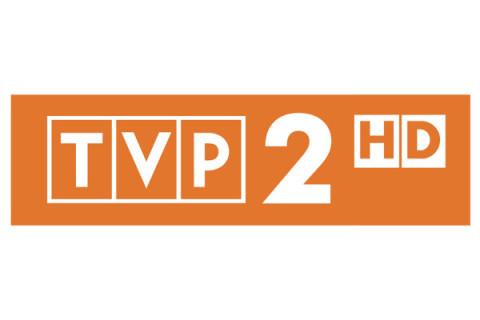 """""""Zacznij od zdrowia"""" – nowy magazyn Adama Gizy w TVP2"""