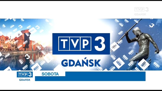 tvp3gdansk3