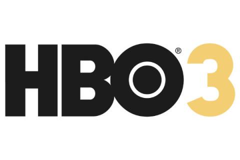 """""""Nieświadomi"""" – nowy czeski serial szpiegowski w HBO GO i HBO3"""