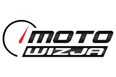 Motowizja patronem Górskich Samochodowych Mistrzostw Polski