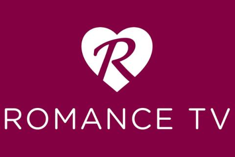 Romance TV w Multimedia Polska