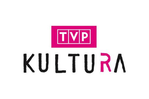 "Dokument ""Ten czas"" w TVP Kultura"