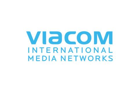 Viacom uruchamia Paramount Play w Polsce