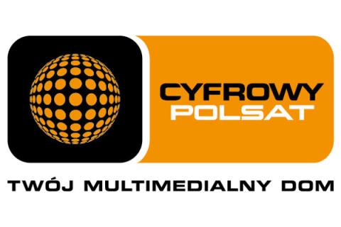 Gala KSW 59 Fight Code w PPV w Cyfrowym Polsacie i IPLI