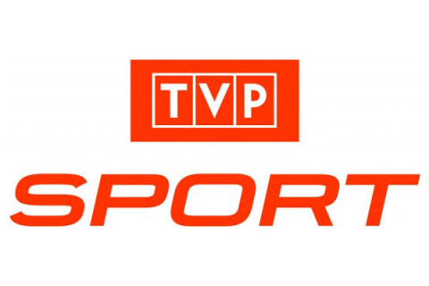 TVP Sport HD wraca na MUX-3, a TVP Rozrywka na MUX-8