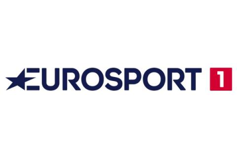 Puchar Świata w Lahti na żywo w Eurosporcie 1 i Eurosport Playerze