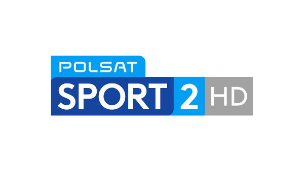Polsat Sport 2 HD