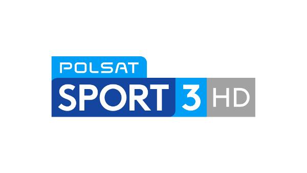 Polsat Sport 3 HD