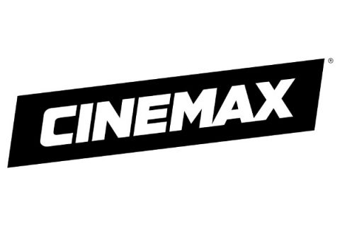 "Serial ""Tropiciele"" w HBO GO i Cinemax"
