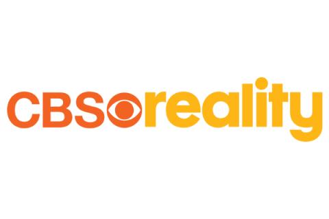 """""""Kryminalne akta inspektor Biskupskiej"""" w CBS Reality"""