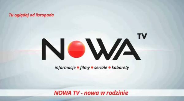 nowatv