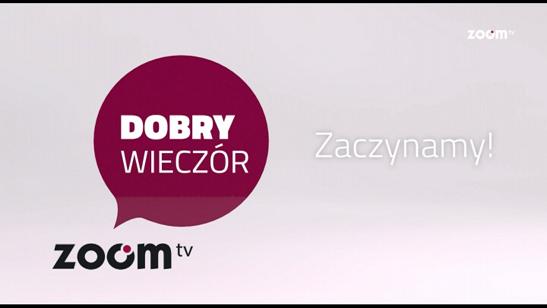 zoomtv2