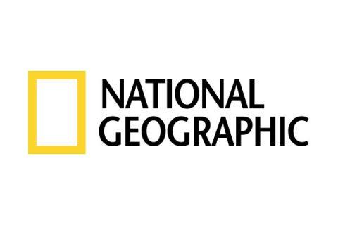 """Ekokatastrofa we Francji"" na kanale National Geographic"