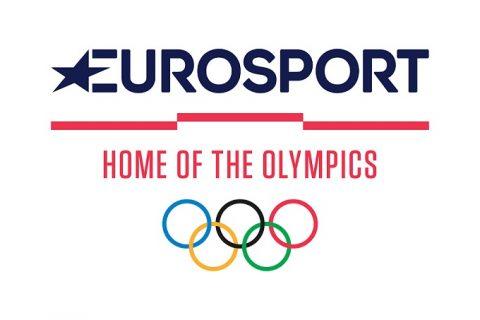 Eurosport pokaże całe Igrzyska Olimpijskie Tokio 2020