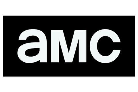 Kanał AMC dostępny w ofercie UPC