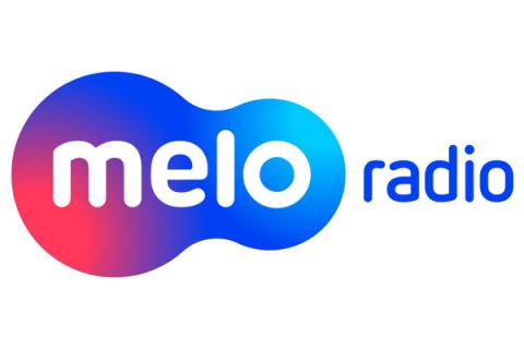 Meloradio na Święta 2018