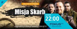 Kanały telewizyjne