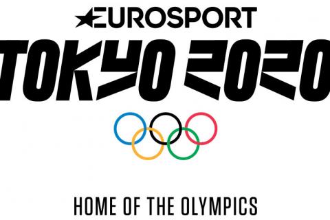 Siedem dodatkowych kanałów Eurosport z Igrzyskami Olimpijskimi w Cyfrowym Polsacie