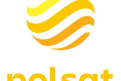 Turniej CS GO rangi Major na kanale Izaka oraz w Polsat Games